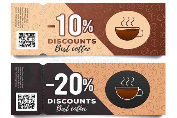Nên Pr Marketing cà phê như thế nào để tăng thương hiệu